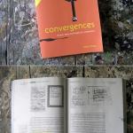 De la convergencia tecnológica, a la convergencia legal: ¿será bueno?