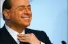 ¿El <i>síndrome Berlusconi</i>?